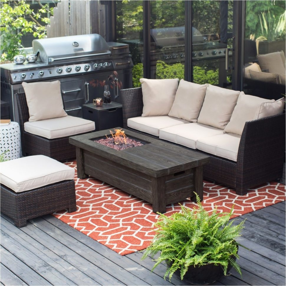 Outdoor Furniture Fresh Hayneedle Outdoor Furniture Plus Patio
