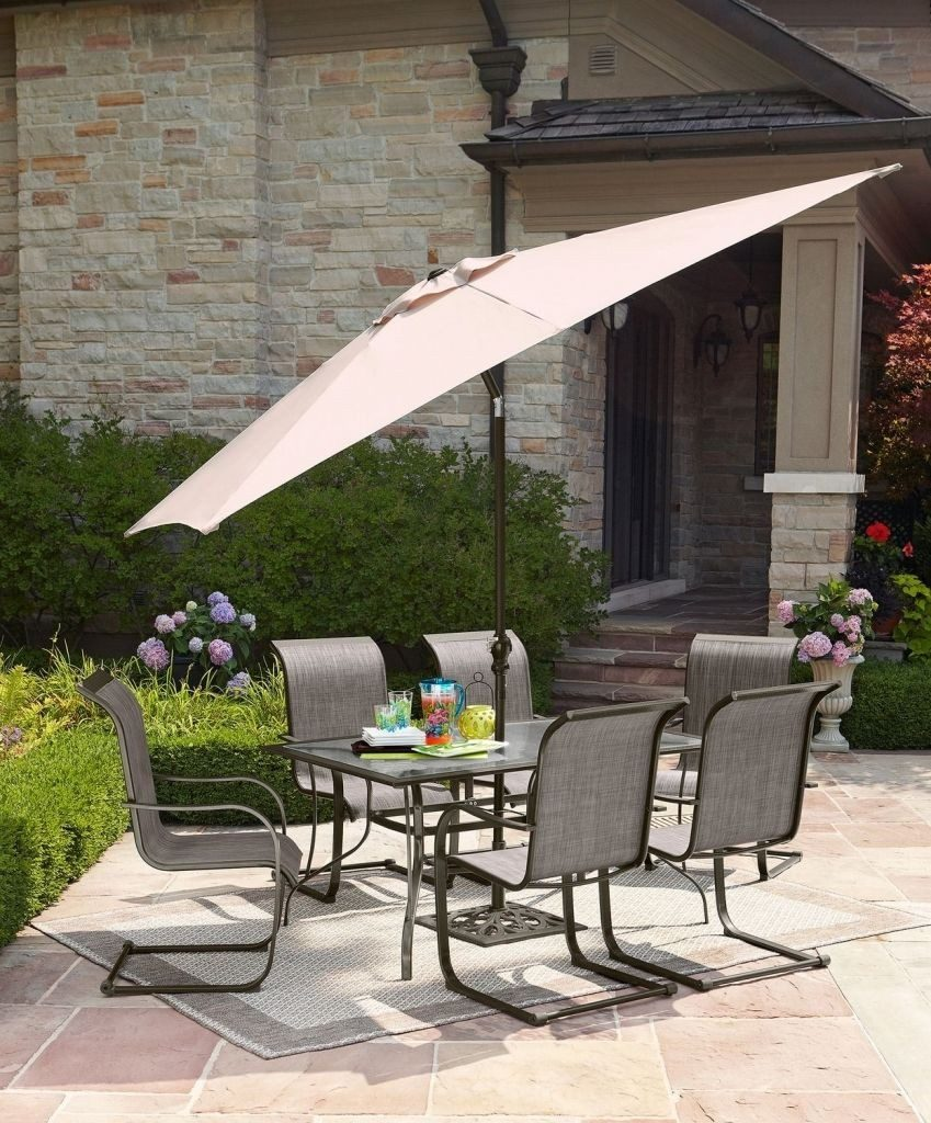 Outdoor Furniture Fresh Outdoor Patio Furniture Walmart And Chair