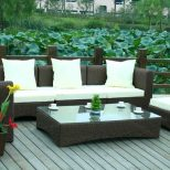 Outdoor Furniture Gorgeous Target Outdoor Furniture Cushions With