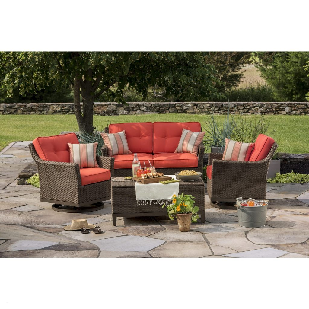Outdoor Furniture Gracious Bjs Outdoor Patio Furniture And Outdoor