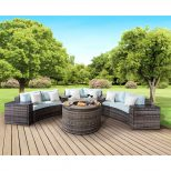 Outdoor Furniture Impressive Bjs Outdoor Patio Furniture And Patio