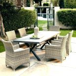 Outdoor Furniture Impressive Target Outdoor Furniture Cushions