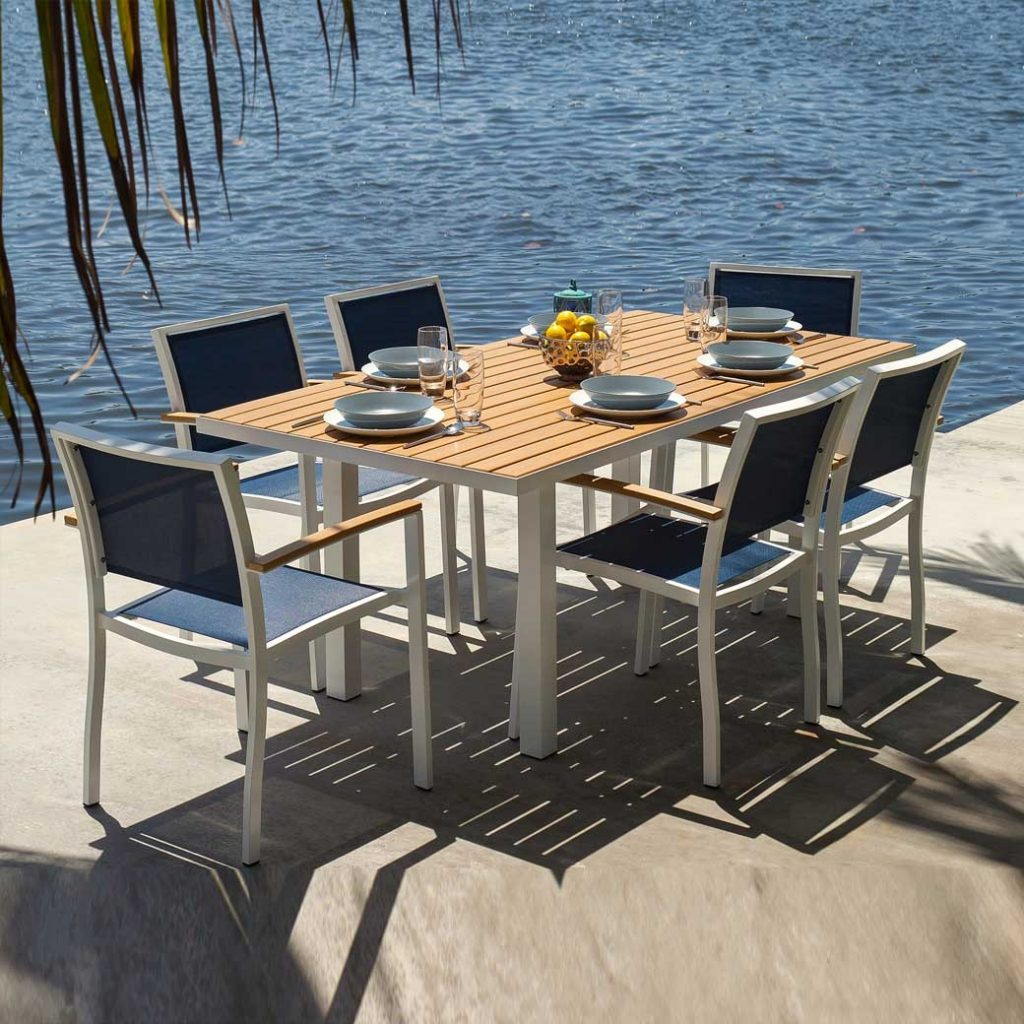 Outdoor Furniture Longstreet Living Furniture Floors And More