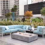 Outdoor Furniture Miami