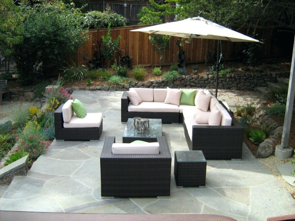 Outdoor Furniture Miami Fl Popular Of Patio Fort In Ft And South Is