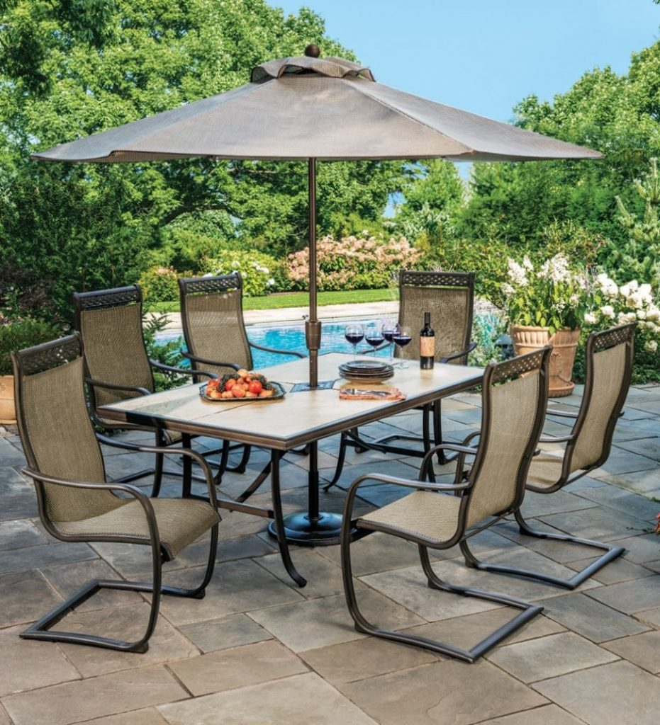 Outdoor Furniture Outstanding Bjs Outdoor Patio Furniture With
