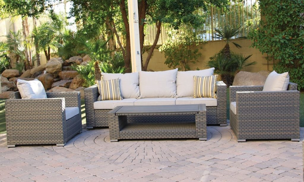 Outdoor Furniture Outstanding Outdoor Furniture Richmond Va And