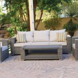 ... Concept Outdoor Furniture Outstanding Outdoor Furniture Richmond Va And  ...