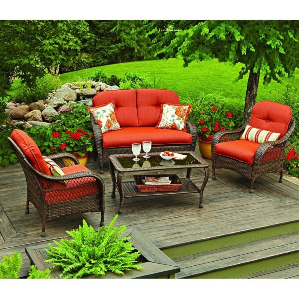 Outdoor Furniture Sophisticated Noble House Outdoor Furniture And