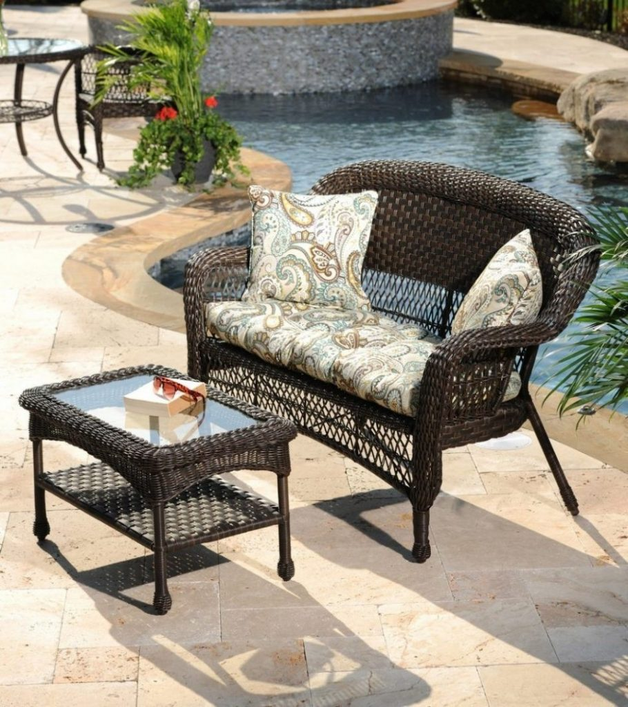 Outdoor Furniture Stunning Outdoor Furniture Houston Texas Also