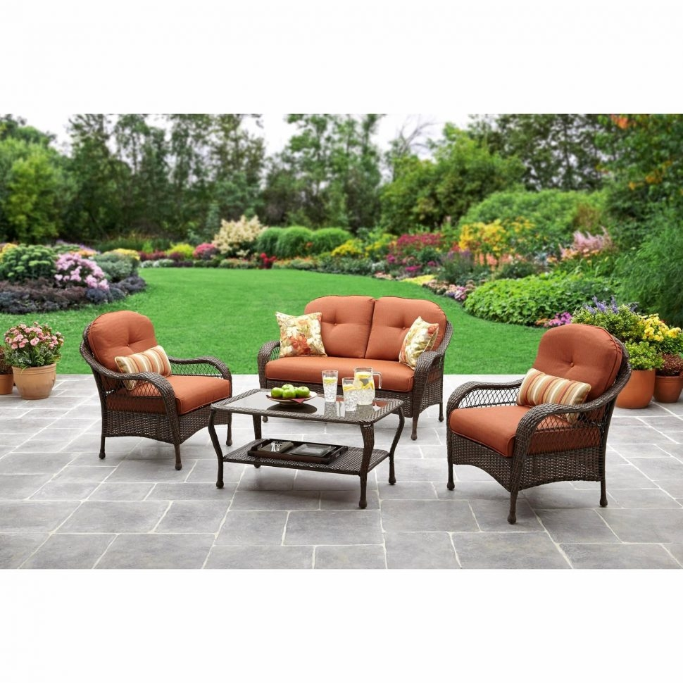 Outdoor Furniture This Broyhill Outdoor Patio Furniture Also