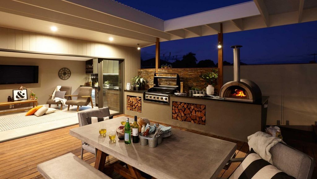 Outdoor Kitchens For Uk Elegant Sydney Kitchen Ideas Under P Islands