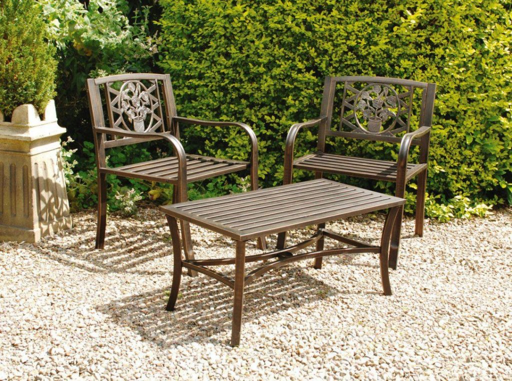 Outdoor Outside Chairs Ikea Garden Lounge Furniture Ikea Outdoor