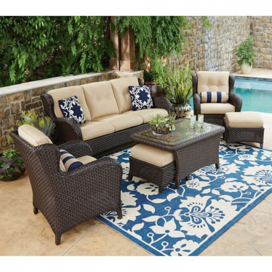 Outdoor Patio Chairs Winston Outdoor Furniture Sams Club