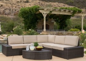 Outdoor Furniture Las Vegas