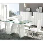Dining Room Sets Contemporary Modern