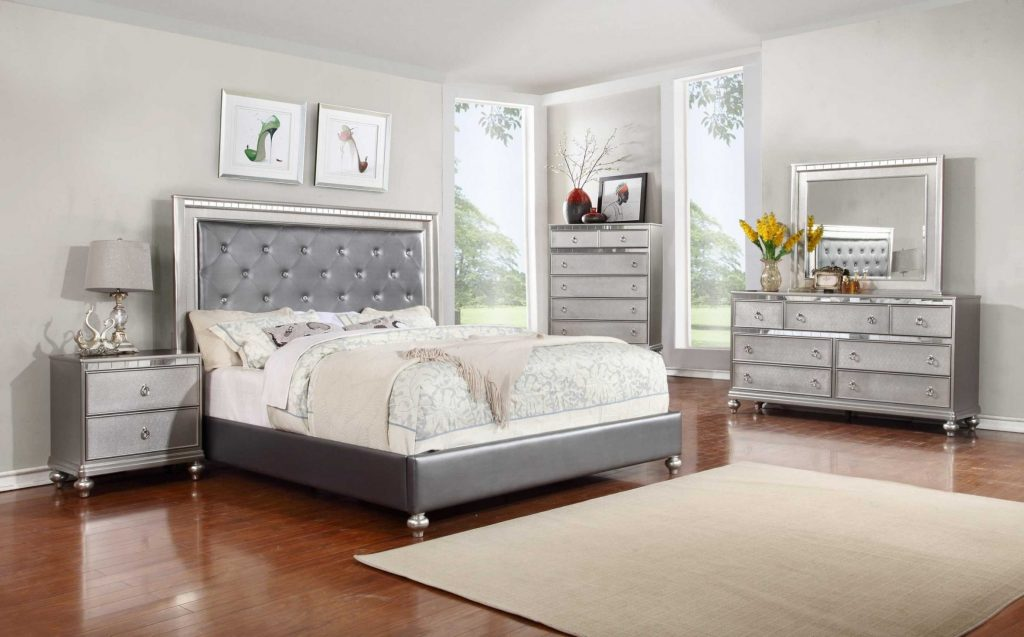 Outstanding Rooms Go Childrens Bedroom Sets Trends And Best Platform