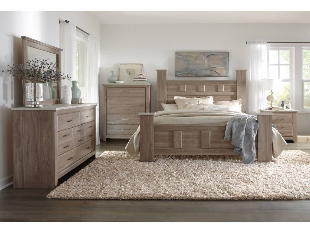 Overstock Bedroom Sets With 60 Fresh Stocks Star Furniture Home