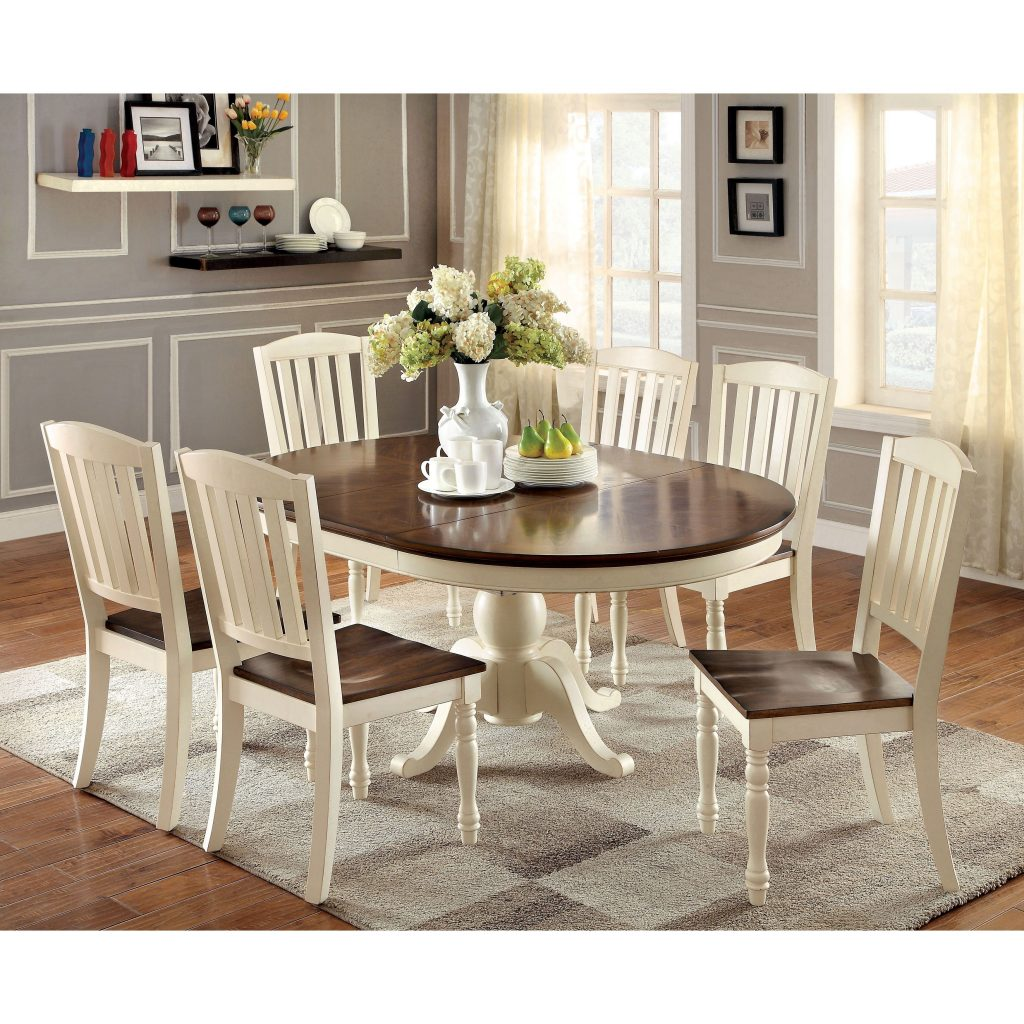 Overstock Dining Room Furniture Idanonline