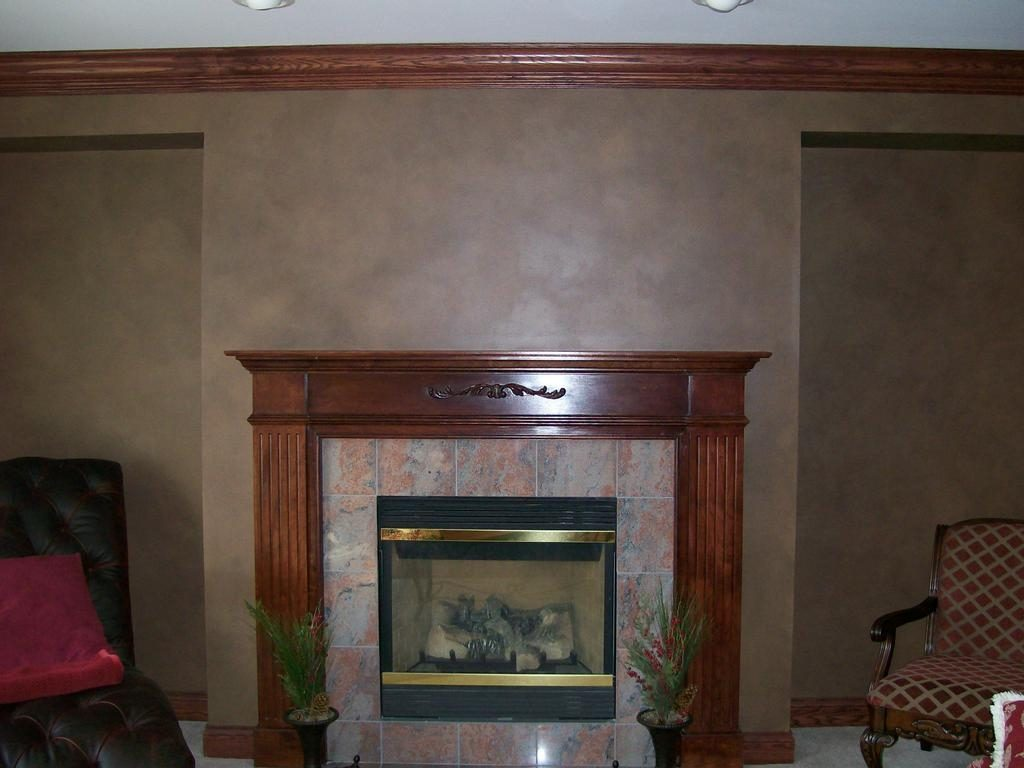 Paint Finish For Living Room Elegant Living Room Paint Finish For