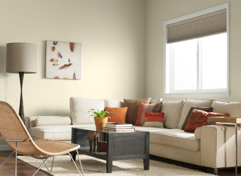 Paint Rich Color Glidden Room Visualizer Aasp Us