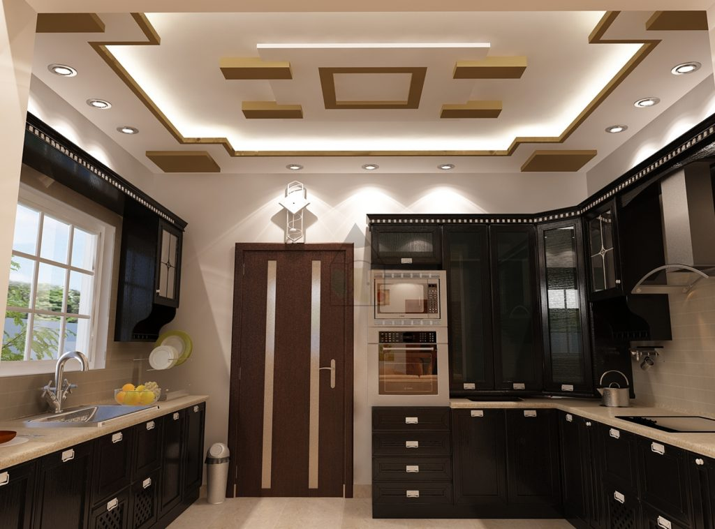 Pakistani Kitchen Design Kitchen Design Pinterest Kitchen