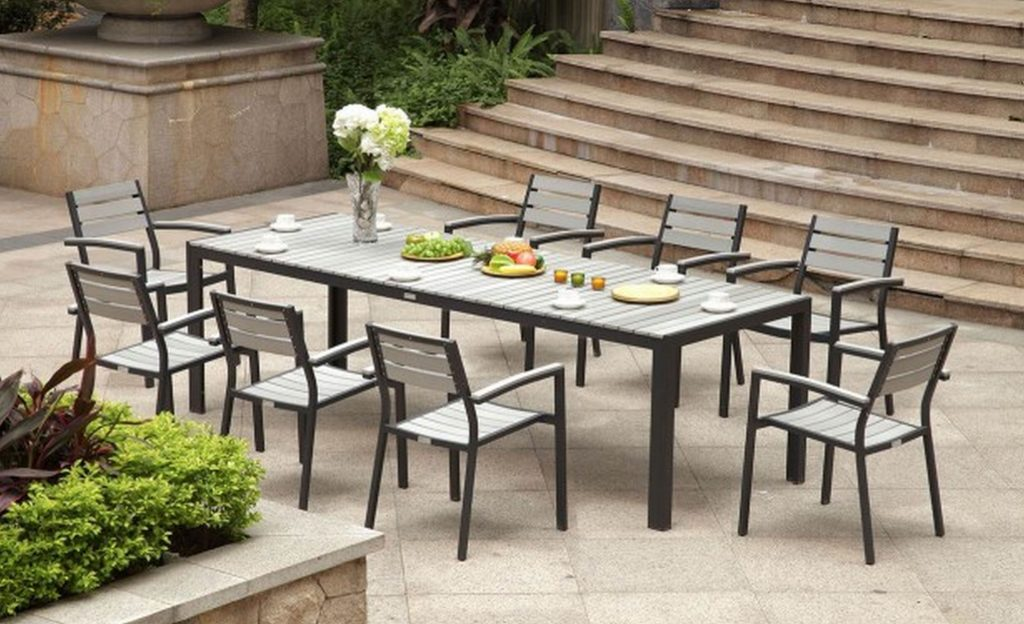 Patio Amazing Patio Set Lowes Home Depot Patio Furniture Clearance