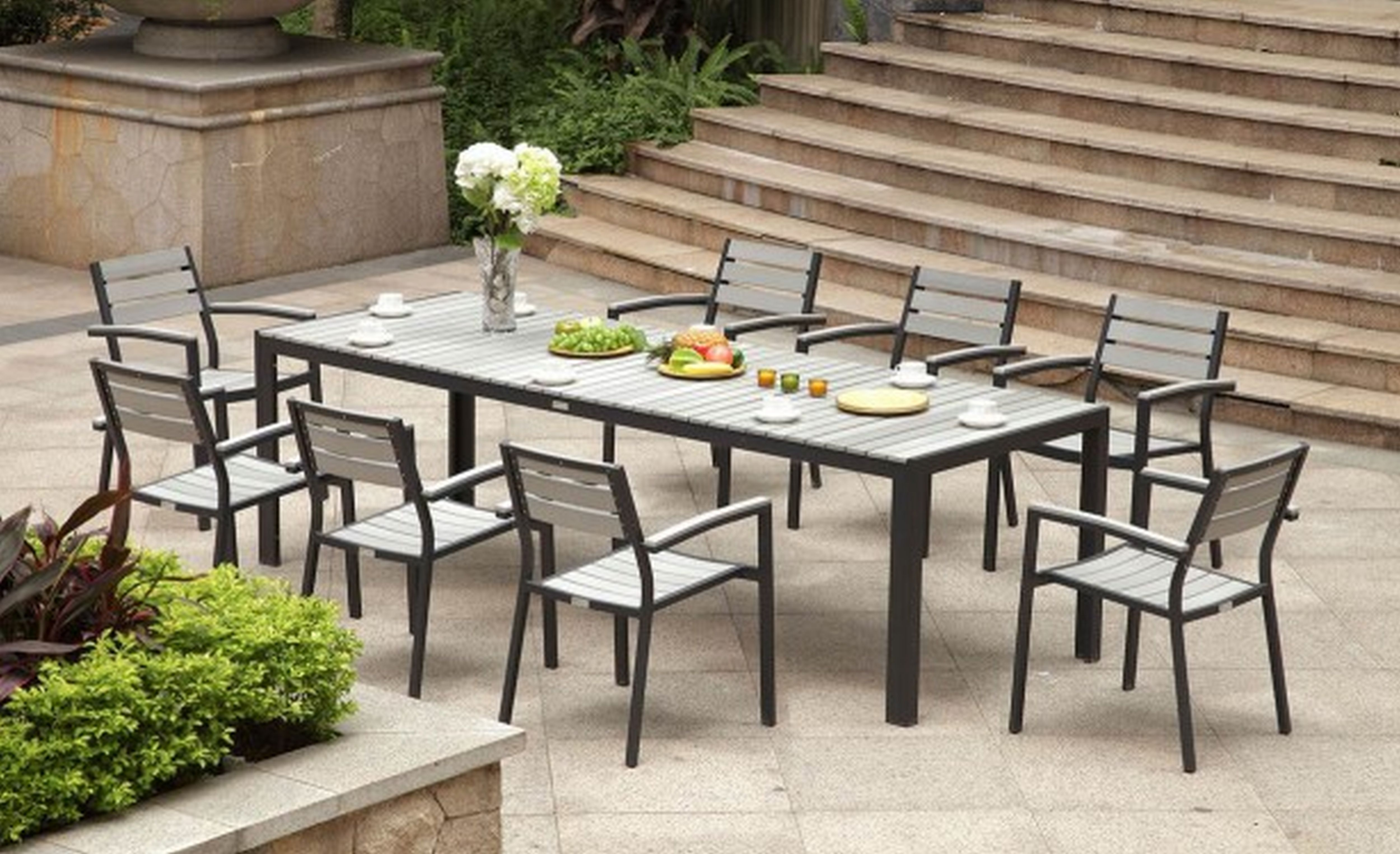 Patio Amazing Patio Set Lowes Home Depot Patio Furniture Clearance Layjao