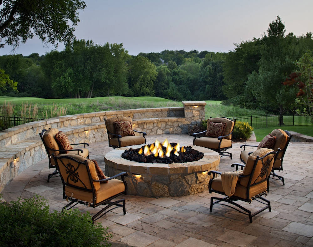 Patio Awesome Outdoor Furniture Tulsa Outdoor Furniture Stores