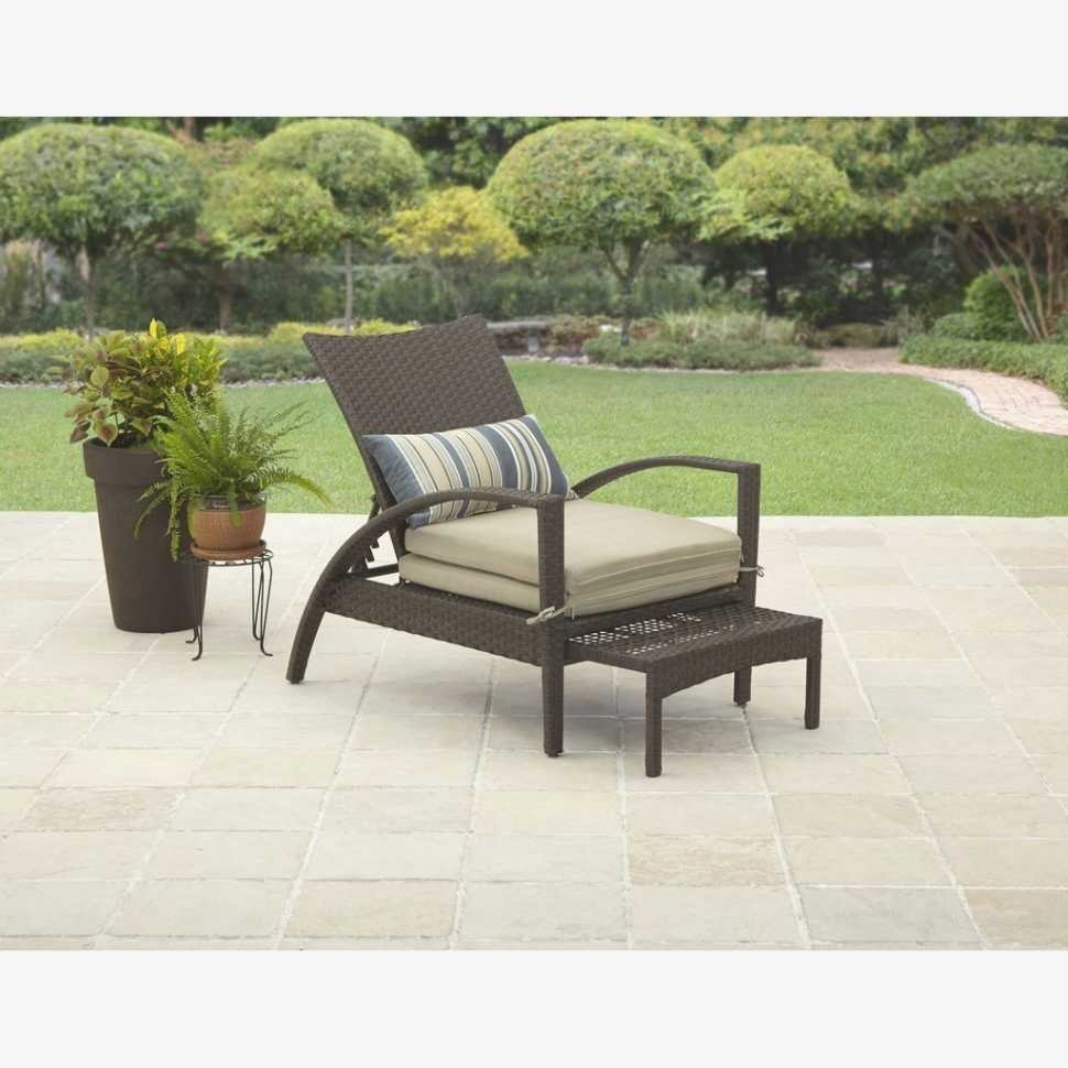Patio Chair Leg Caps Best Of Patio Patio Chair Glide Inserts Outdoor