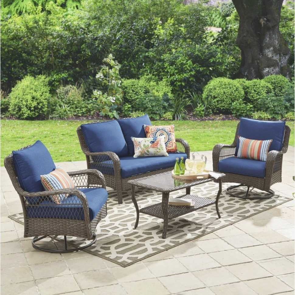Patio Chair Leg Tips Luxury Patio Patio Chair Glide Inserts Outdoor
