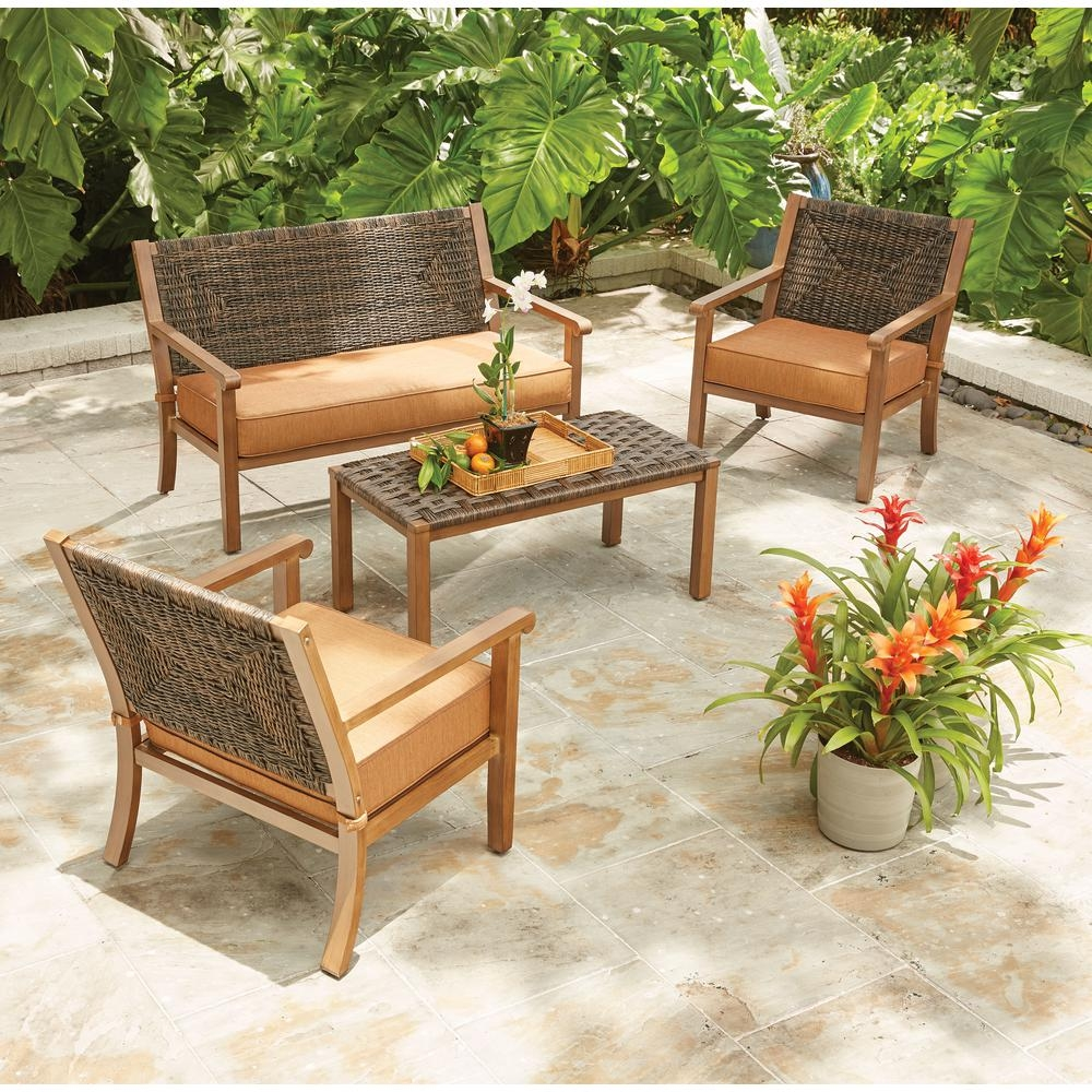 Patio Conversation Sets Costco Conversation Area Furniture