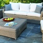 Outdoor Furniture Dallas