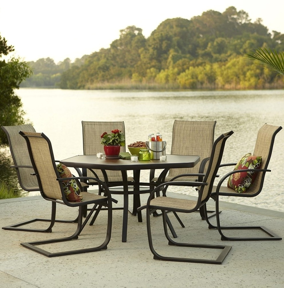 Patio Furniture Bay Area Irenerecoverymap