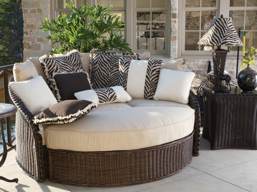 Patio Furniture Charlotte Nc Awesome Fall The Best Season For