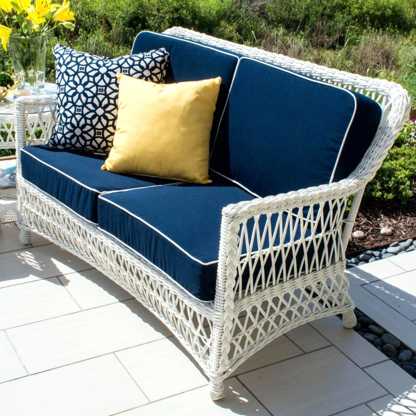 Patio Furniture Charlotte Nc Best Of Outdoor Dining Chairs