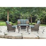 Outdoor Furniture In Charlotte Nc