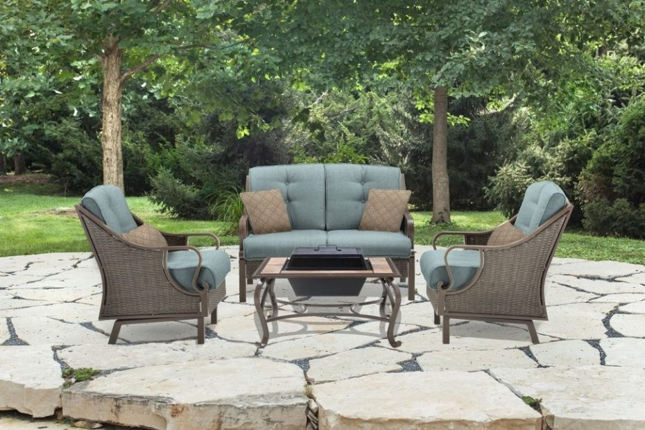 Patio Furniture Charlotte Nc Outdoor Furniture Online Costco Outdoor