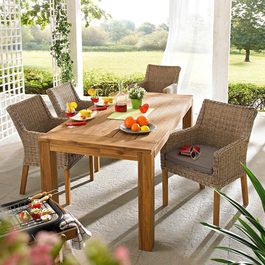 Patio Furniture Home Goods Cool Furniture Ideas Check More At Http