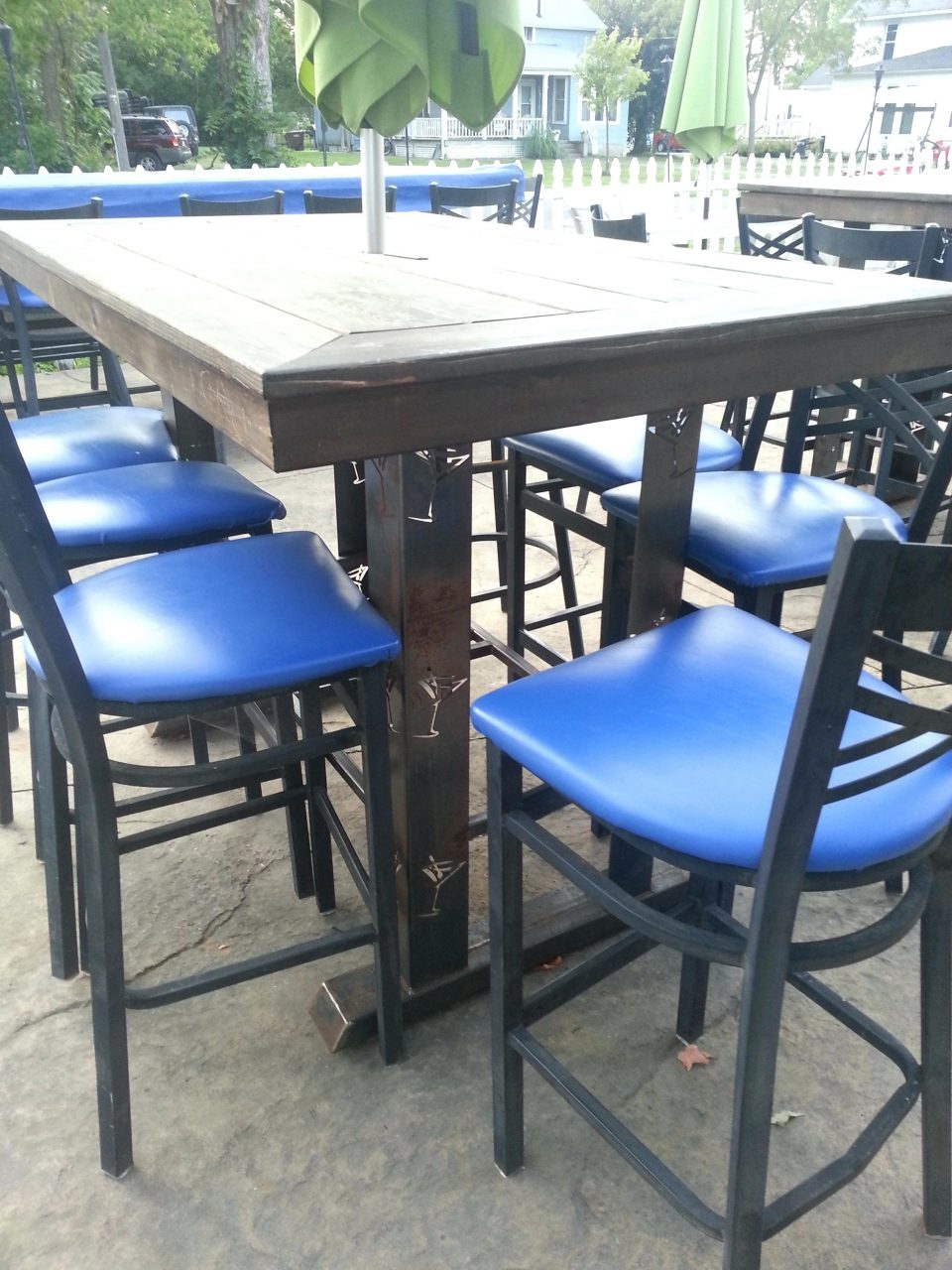 Patio Furniture Indianapolis Cheap Indiana Craigslist Outdoor