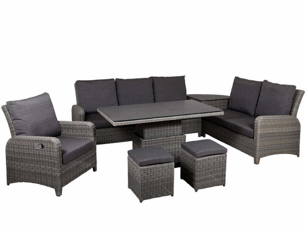Patio Furniture Jacksonville Fl 30 Outdoor Furniture Venice Fl