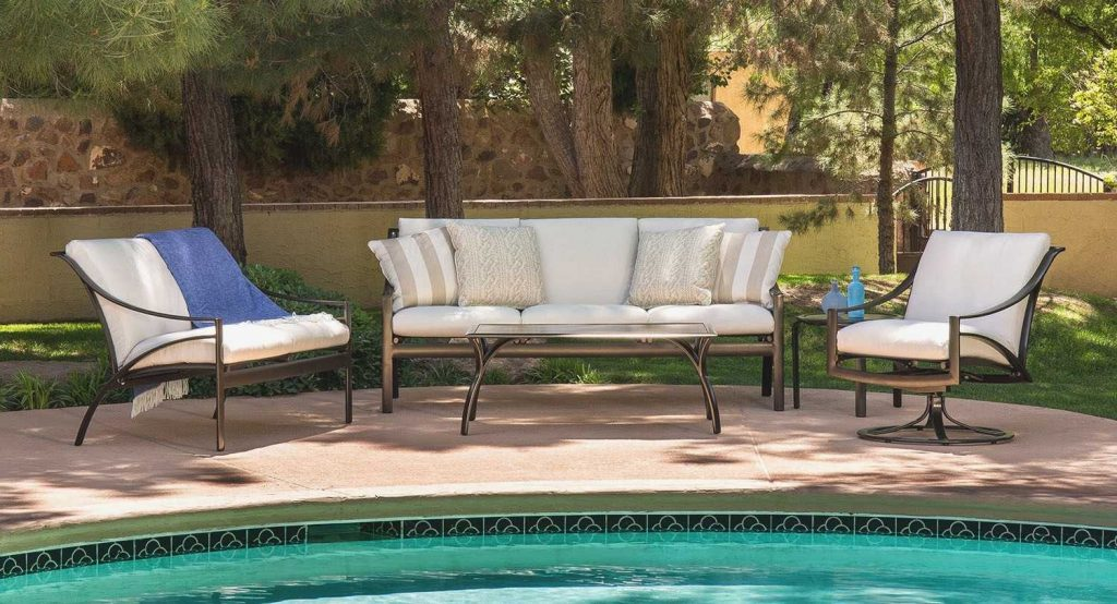Patio Furniture Kansas City Awesome Outdoor Furniture Kansas City