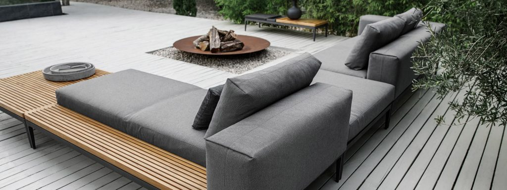 Patio Furniture Los Angeles Santa Monica Beverly Hills Malibu