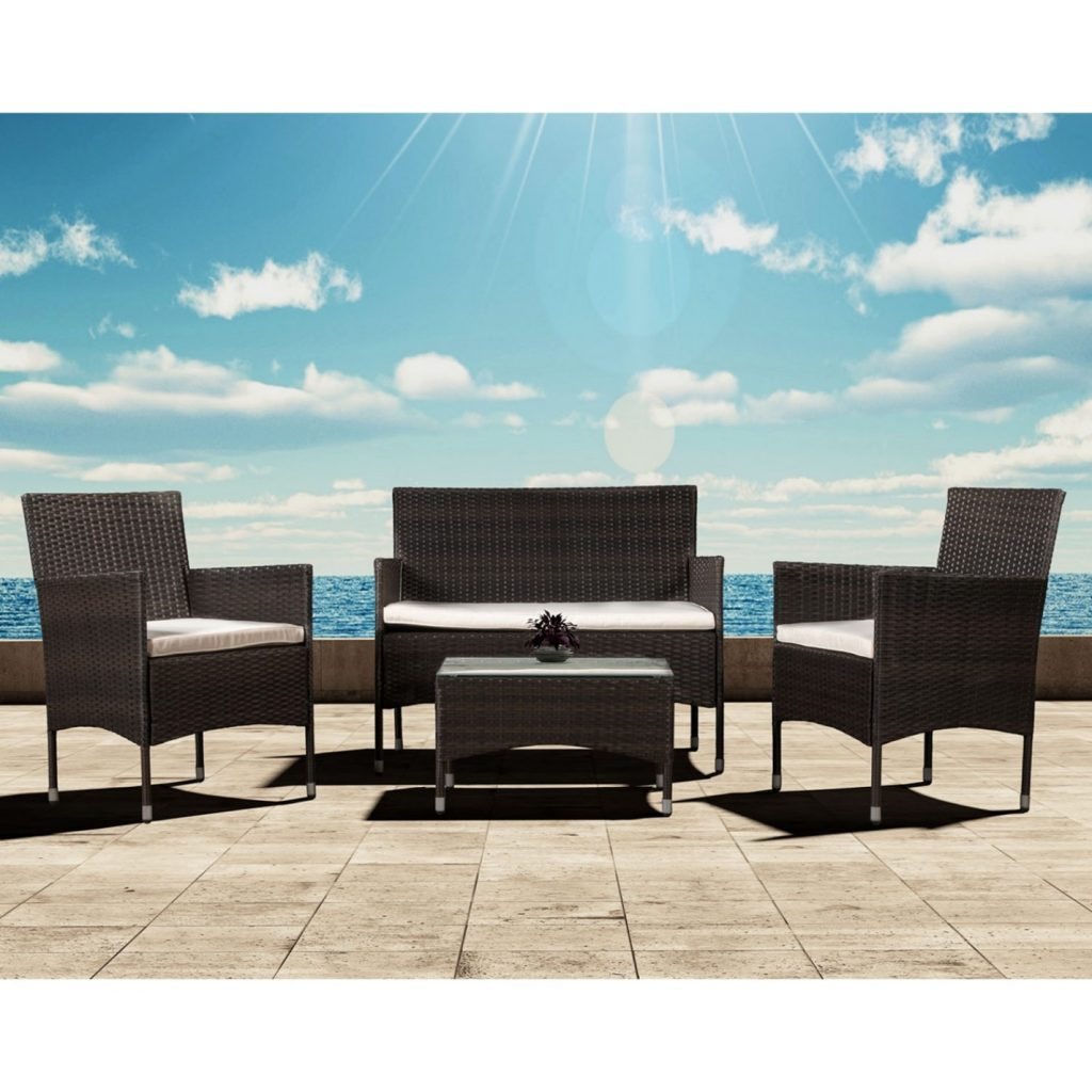 Patio Furniture Memphis Luxury Rw4 2 0002 635 Garden Design Of