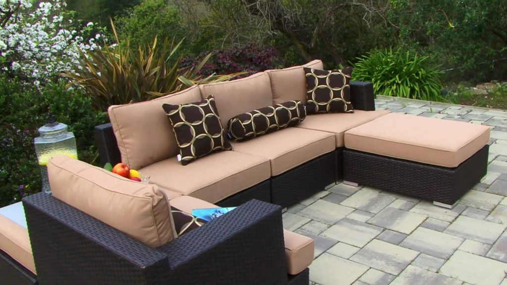 Patio Furniture Outdoor Sale Lawn And Stores That Jacksonville Fl