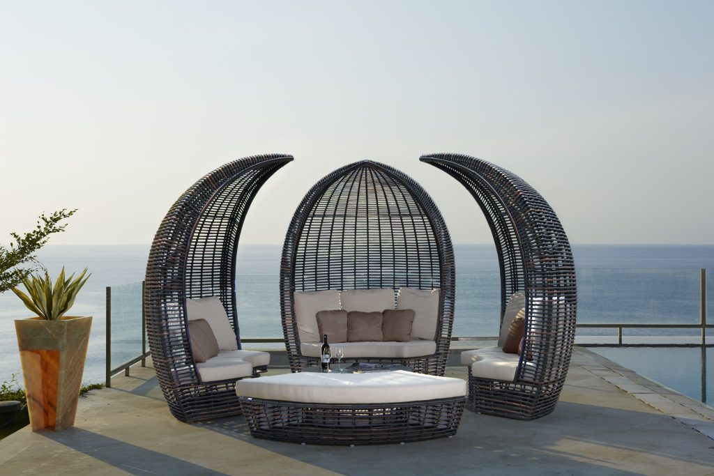 Patio Furniture Outlet Houston Irenerecoverymap