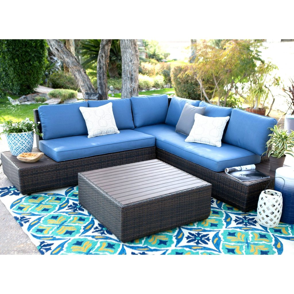 Patio Furniture Sets New Jersey Beautiful Cool Outdoor Furniture San