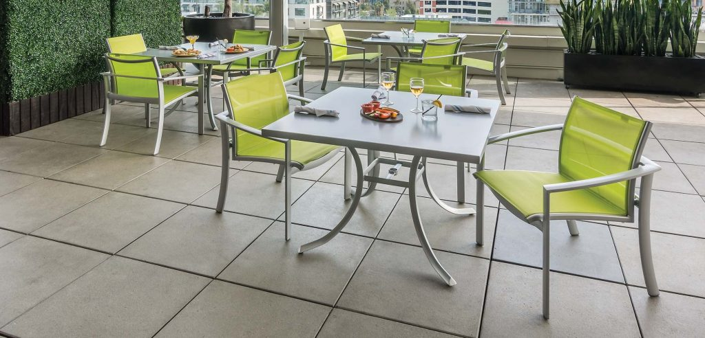 Patio Furniture Stores Miami Lovely Trendy Outdoor Furniture Modern