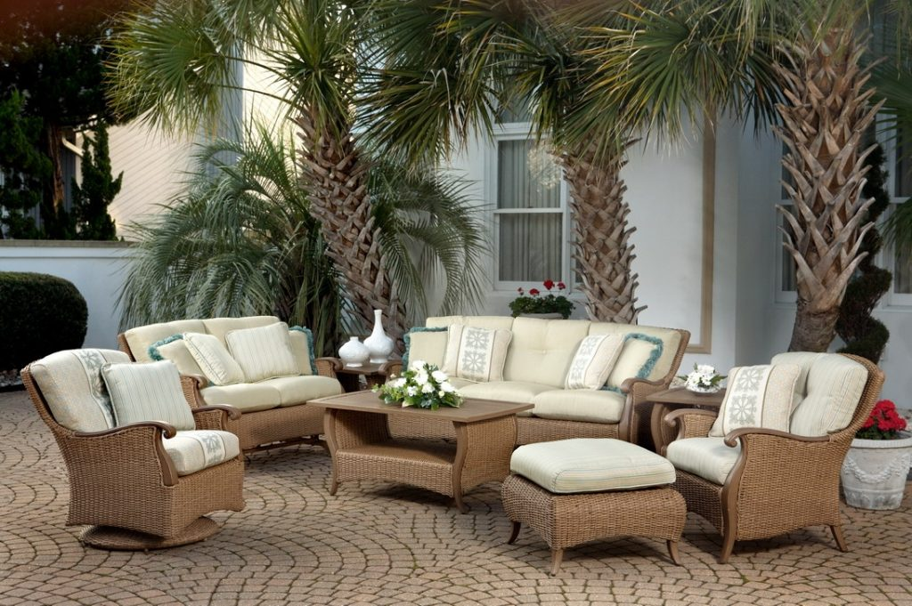 Patio Garden Outdoor Furniture Sets Outdoor Furniture Umbrellas