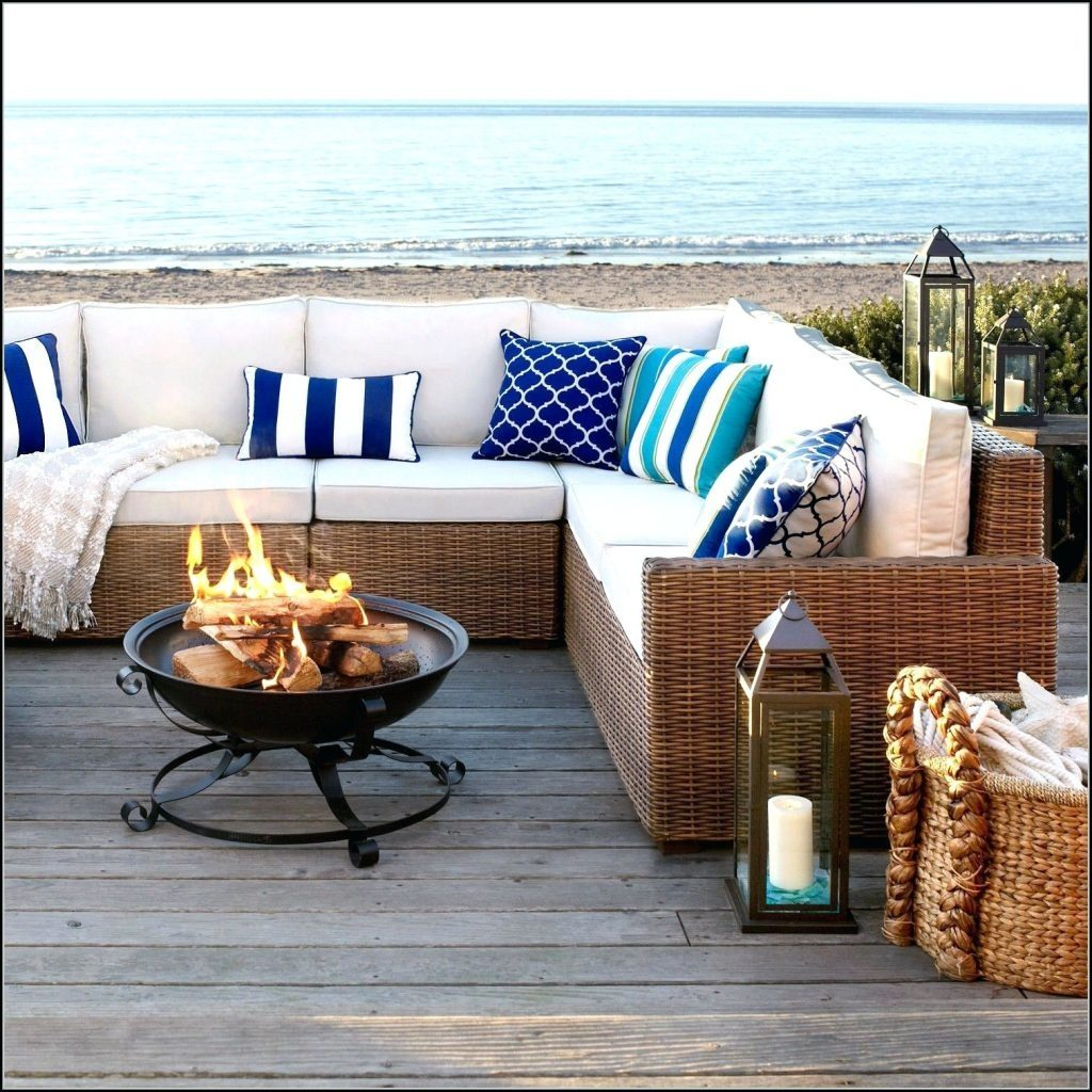 Patio Ideas Pier One Outdoor Cushion Sale Pier One Mosaic Patio